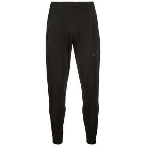 Flex брюки спортивные Herren