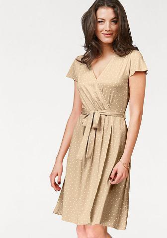 Vivance suknelė