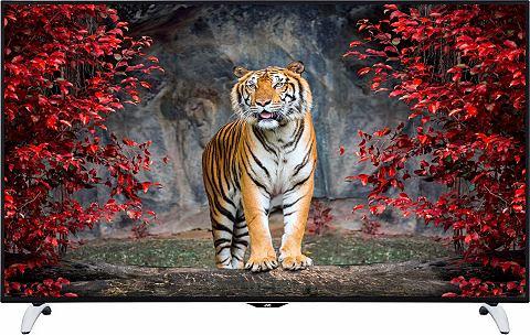 LT-65V73AU LED Fernseher 165 cm (65 Zo...
