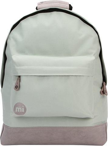 Рюкзак с отсек для ноутбук а »Cl...