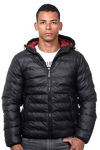 Куртка regular форма