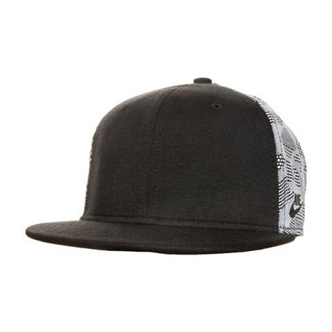 Tech Pack True Snapback шапка Kinder