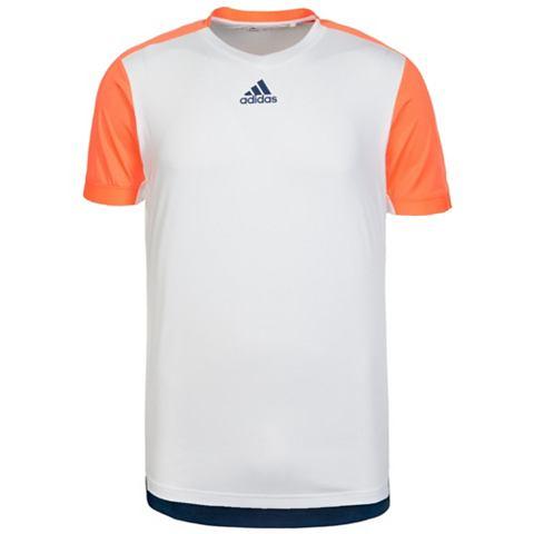 Melbourne футболка Herren