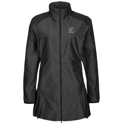 Court Dry куртка спортивная для женсщи...