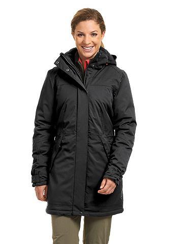 Пальто »LISA«