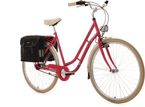 Женский велосипед 28 Zoll 7 Gang Shima...