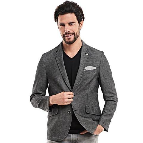 Sportives пиджак с узкий фасон