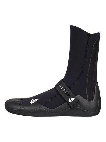 Round Toe Surf ботинки »Syncro 7...
