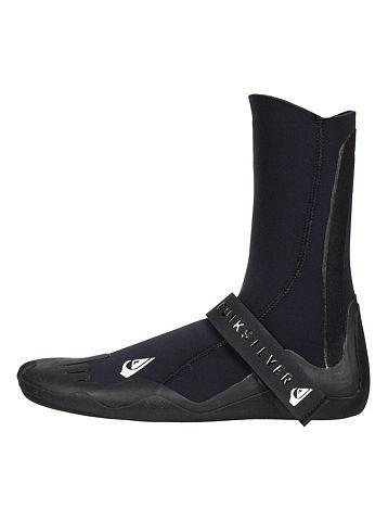 Round Toe Surf ботинки »Syncro 3...