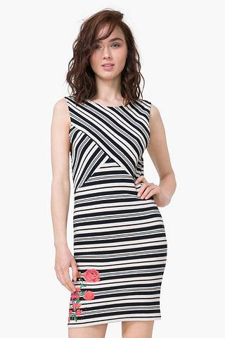 Платье »VESTFOUR«