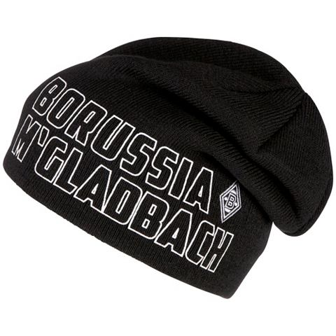 Шапка »Borussia Mönchenglad...