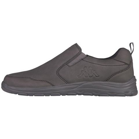 Ботинки »TOLEDO«