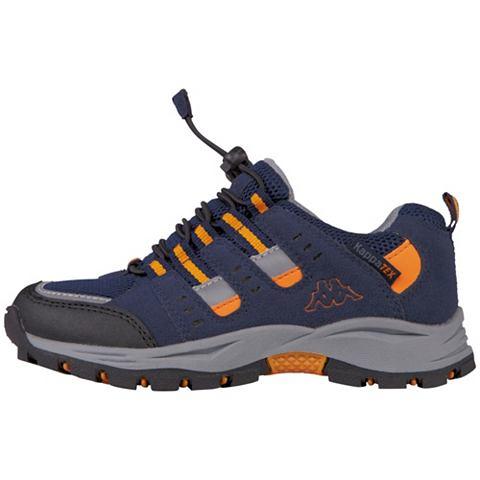 Ботинки »STORM TEX KIDS«