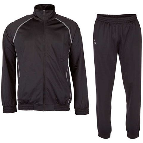 Спортивный костюм »EPHRAIM KIDS&...