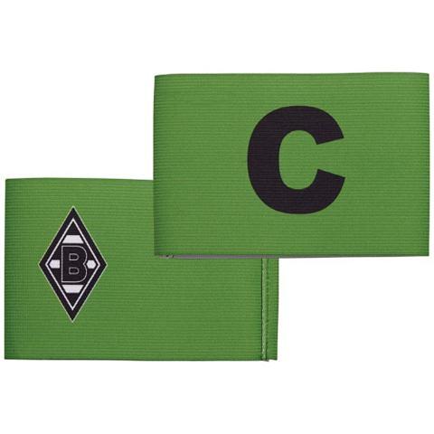 Spielführerbinde »Borussia ...