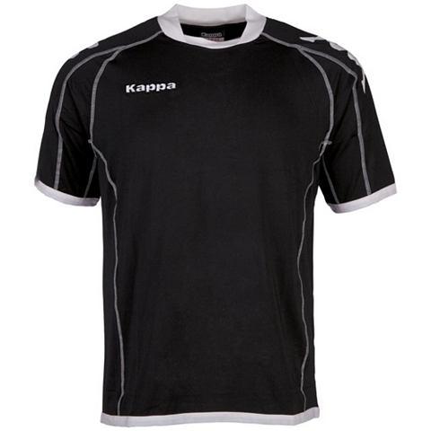 Мыя футбольный футболка спортивная &ra...
