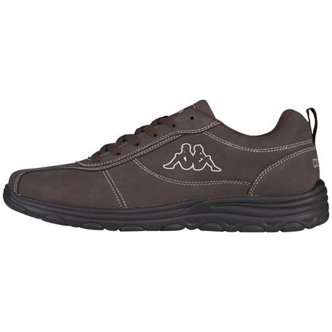 Ботинки »MAVOS«