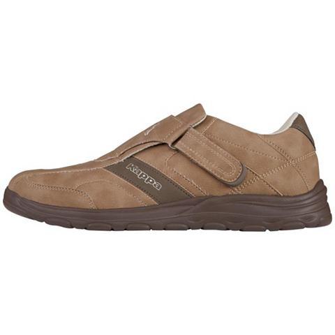 Ботинки »MESA«