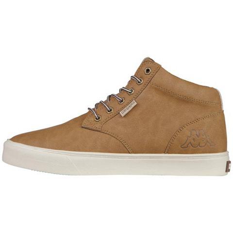 Ботинки »TORMES«