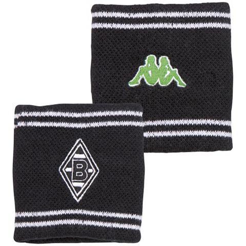 Sweatband »Borussia Mönchen...
