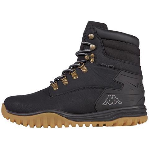 Ботинки со шнуровкой »FARUM&laqu...