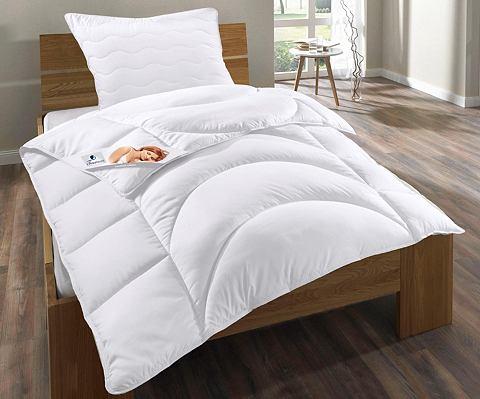 Одеяло »Microlux« легко F&...
