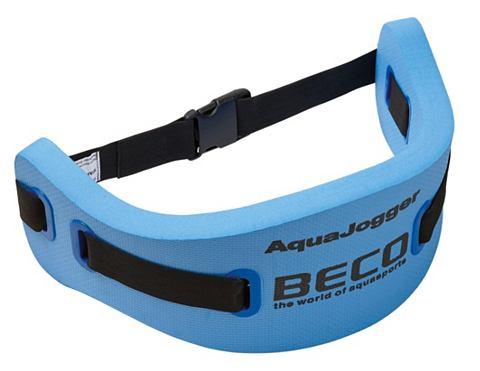 Aqua для бега G