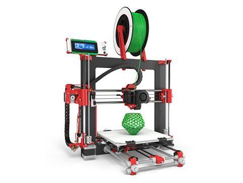 3D Drucker - komplettes комплект &raqu...