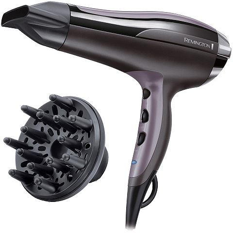 Фен для волос D5220 2400 Watt
