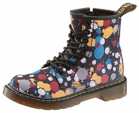 Ботинки со шнуровкой »Delaney Sp...