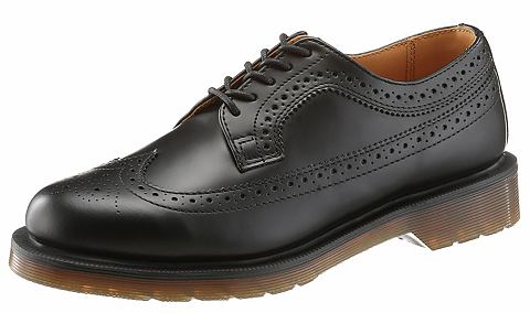 Ботинки со шнуровкой »Last Brogu...