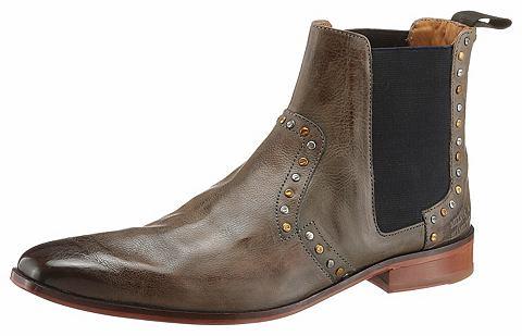 Melvin & Hamilton ботинки »J...