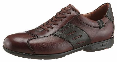 Ботинки со шнуровкой »Basil&laqu...