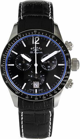 Часы-хронограф »GS90152/04&laquo...