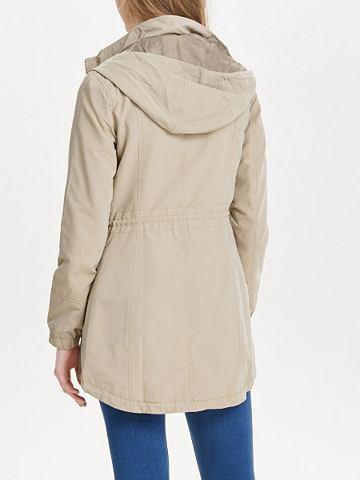 Saison- куртка парка