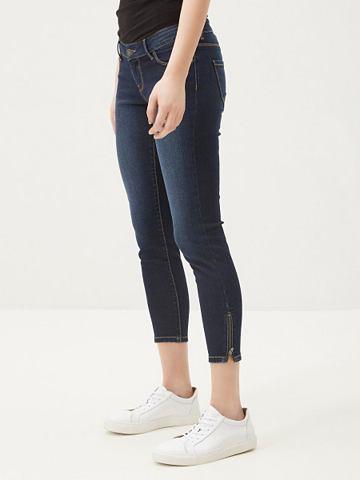 Классического стиля Five LW Skinny-Fit...