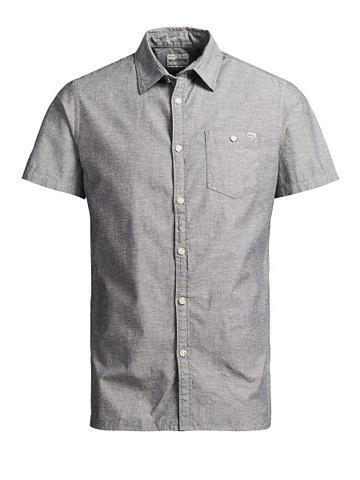 Jack & Jones Lässiges рубашка...