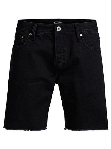 Jack & Jones 5-Taschen шорты