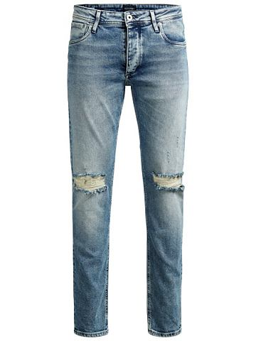 Jack & Jones Glenn Original JOS 16...