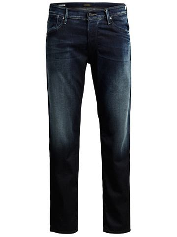 Jack & Jones Mike Dash BL 668 Comf...
