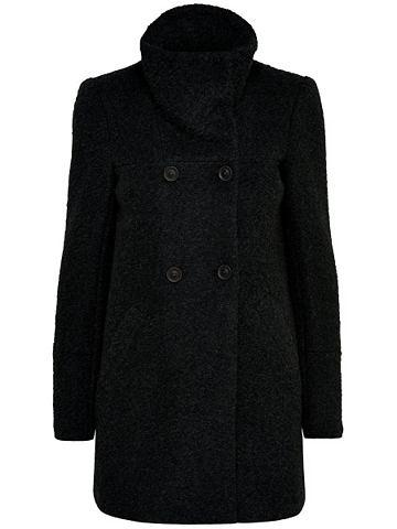 Langer пальто шерстяное
