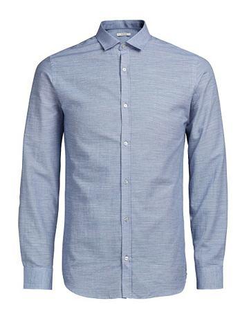 Jack & Jones Kentkragen- рубашка с...
