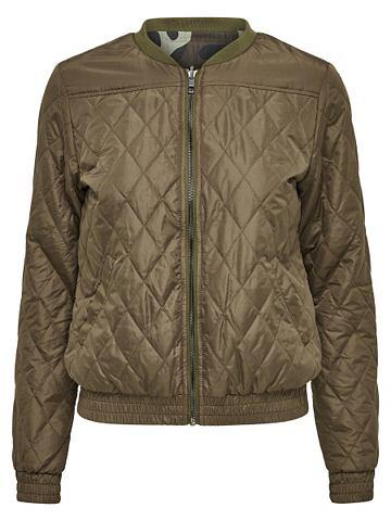 Блузон куртка