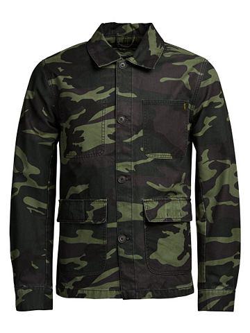 Jack & Jones Workwear- куртка