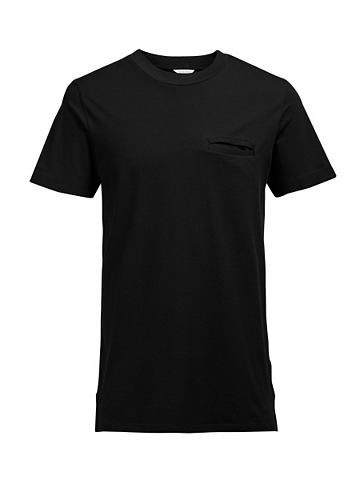 Jack & Jones Markantes футболка