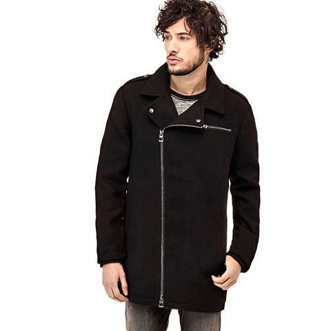 Куртка WOLLMIX