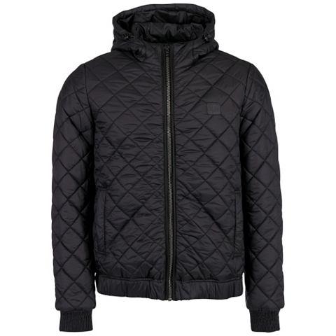 Куртка »OTTOMAN«