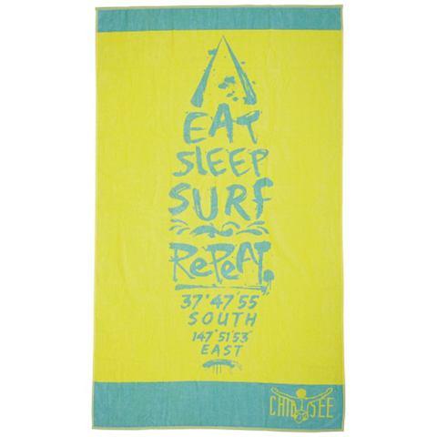 Пляжное полотенце »AKIKO«