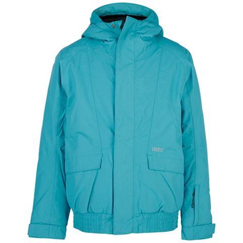 Куртка лыжная »OLYMPE JUNIOR&laq...