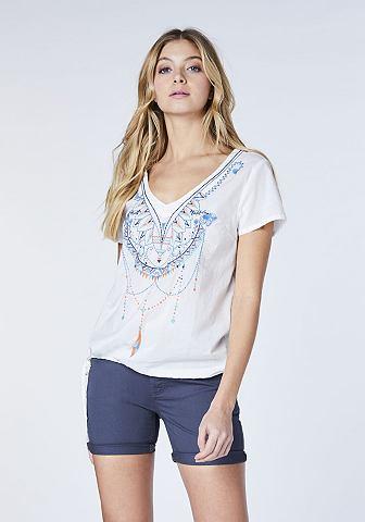 Блуза »LINDSAY«